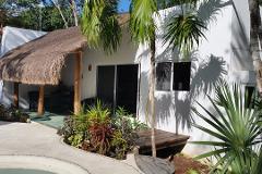 Foto de casa en venta en residencial el ramonal 0, supermanzana 117, benito juárez, quintana roo, 4373099 No. 05