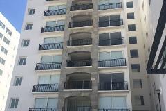 Foto de departamento en renta en  , residencial el refugio, querétaro, querétaro, 3111503 No. 01