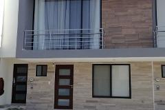 Foto de casa en renta en  , residencial el refugio, querétaro, querétaro, 3316861 No. 01