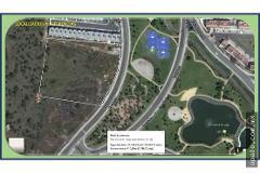 Foto de terreno habitacional en venta en  , residencial el refugio, querétaro, querétaro, 3413963 No. 01