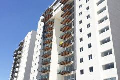 Foto de departamento en renta en  , residencial el refugio, querétaro, querétaro, 3616202 No. 01