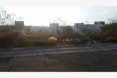 Foto de terreno habitacional en venta en  , residencial el refugio, querétaro, querétaro, 3708901 No. 01