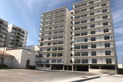 Foto de departamento en renta en  , residencial el refugio, querétaro, querétaro, 3857319 No. 01