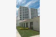 Foto de departamento en renta en  , residencial el refugio, querétaro, querétaro, 4197968 No. 01