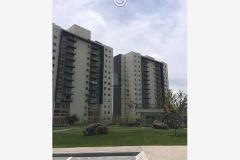 Foto de departamento en renta en  , residencial el refugio, querétaro, querétaro, 4201882 No. 01