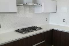 Foto de departamento en renta en  , residencial el refugio, querétaro, querétaro, 4220097 No. 01