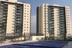 Foto de departamento en renta en  , residencial el refugio, querétaro, querétaro, 4290011 No. 01