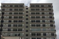 Foto de departamento en renta en  , residencial el refugio, querétaro, querétaro, 4413641 No. 01