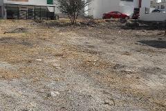 Foto de terreno habitacional en venta en  , residencial el refugio, querétaro, querétaro, 4433540 No. 01