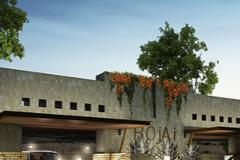 Foto de terreno habitacional en venta en  , residencial el refugio, querétaro, querétaro, 4562450 No. 01