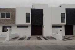 Foto de casa en venta en  , residencial el refugio, querétaro, querétaro, 4597855 No. 01