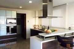 Foto de departamento en venta en  , residencial el refugio, querétaro, querétaro, 4597941 No. 01