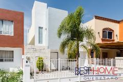 Foto de casa en venta en  , residencial el refugio, querétaro, querétaro, 4621119 No. 01