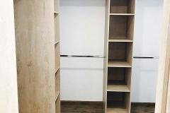 Foto de departamento en venta en  , residencial el refugio, querétaro, querétaro, 4632527 No. 01