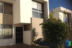 Foto de casa en venta en  , residencial el refugio, querétaro, querétaro, 4642312 No. 01