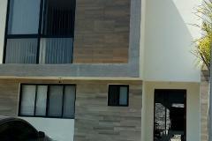 Foto de casa en renta en  , residencial el refugio, querétaro, querétaro, 4673317 No. 01