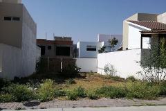 Foto de terreno habitacional en venta en  , residencial el refugio, querétaro, querétaro, 0 No. 06