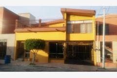 Foto de casa en venta en  , residencial el roble, san nicolás de los garza, nuevo león, 4578146 No. 01