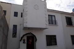 Foto de casa en renta en  , residencial el secreto, torreón, coahuila de zaragoza, 3152441 No. 01