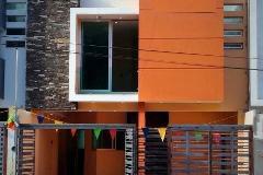 Foto de casa en venta en  , residencial el tapatío, san pedro tlaquepaque, jalisco, 4673857 No. 01