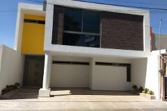 Foto de casa en venta en  , residencial el tapatío, san pedro tlaquepaque, jalisco, 0 No. 01