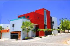 Foto de casa en venta en  , residencial esmeralda norte, colima, colima, 4607747 No. 01