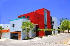 Foto de casa en venta en  , residencial esmeralda norte, colima, colima, 4615872 No. 01
