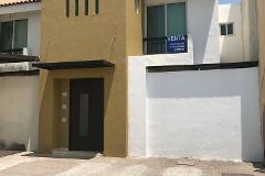 Foto de casa en venta en  , residencial faja de oro, salamanca, guanajuato, 0 No. 01