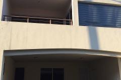 Foto de casa en venta en  , residencial frida kahalo, san pedro garza garcía, nuevo león, 0 No. 01
