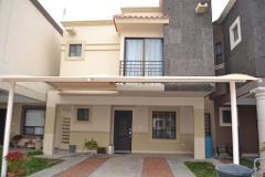 Foto de casa en renta en  , residencial gardeno, juárez, chihuahua, 0 No. 01