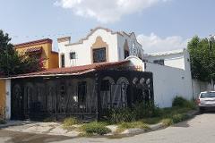 Foto de casa en venta en  , residencial guadalupe, guadalupe, nuevo león, 3112327 No. 01