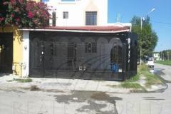Foto de casa en venta en  , residencial guadalupe, guadalupe, nuevo león, 4669951 No. 01