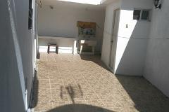 Foto de casa en venta en  , residencial guadalupe, guadalupe, nuevo león, 0 No. 01