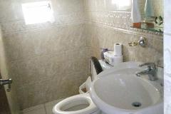 Foto de casa en venta en  , residencial hacienda, culiacán, sinaloa, 4252631 No. 02