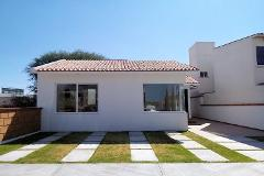 Foto de casa en venta en  , residencial haciendas de tequisquiapan, tequisquiapan, querétaro, 3817337 No. 01
