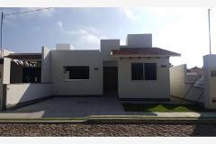 Foto de casa en venta en  , residencial haciendas de tequisquiapan, tequisquiapan, querétaro, 3845286 No. 01