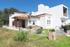 Foto de casa en venta en  , residencial haciendas de tequisquiapan, tequisquiapan, querétaro, 3952690 No. 01