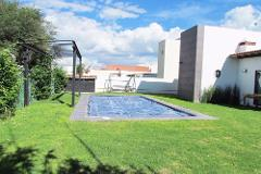 Foto de casa en venta en  , residencial haciendas de tequisquiapan, tequisquiapan, querétaro, 3952717 No. 01