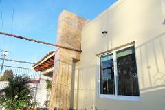 Foto de casa en venta en  , residencial haciendas de tequisquiapan, tequisquiapan, querétaro, 3952830 No. 01