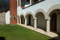 Foto de casa en venta en  , residencial haciendas de tequisquiapan, tequisquiapan, querétaro, 3973717 No. 02