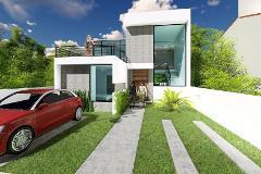 Foto de casa en venta en  , residencial haciendas de tequisquiapan, tequisquiapan, querétaro, 3988841 No. 01