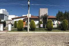 Foto de casa en venta en  , residencial haciendas de tequisquiapan, tequisquiapan, querétaro, 4263663 No. 01