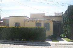 Foto de casa en venta en  , residencial haciendas de tequisquiapan, tequisquiapan, querétaro, 4295077 No. 01