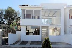 Foto de casa en venta en  , residencial haciendas de tequisquiapan, tequisquiapan, querétaro, 4406084 No. 01