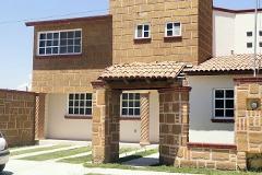 Foto de casa en venta en  , residencial haciendas de tequisquiapan, tequisquiapan, querétaro, 4552315 No. 01