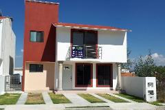 Foto de casa en venta en  , residencial haciendas de tequisquiapan, tequisquiapan, querétaro, 4552417 No. 01