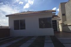 Foto de casa en venta en  , residencial haciendas de tequisquiapan, tequisquiapan, querétaro, 4555773 No. 01