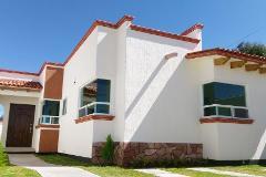 Foto de casa en venta en  , residencial haciendas de tequisquiapan, tequisquiapan, querétaro, 4600475 No. 01