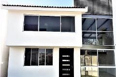 Foto de casa en venta en  , residencial haciendas de tequisquiapan, tequisquiapan, querétaro, 4631511 No. 01