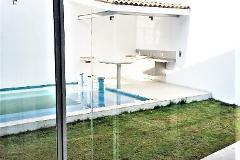 Foto de casa en venta en  , residencial haciendas de tequisquiapan, tequisquiapan, querétaro, 4636313 No. 01